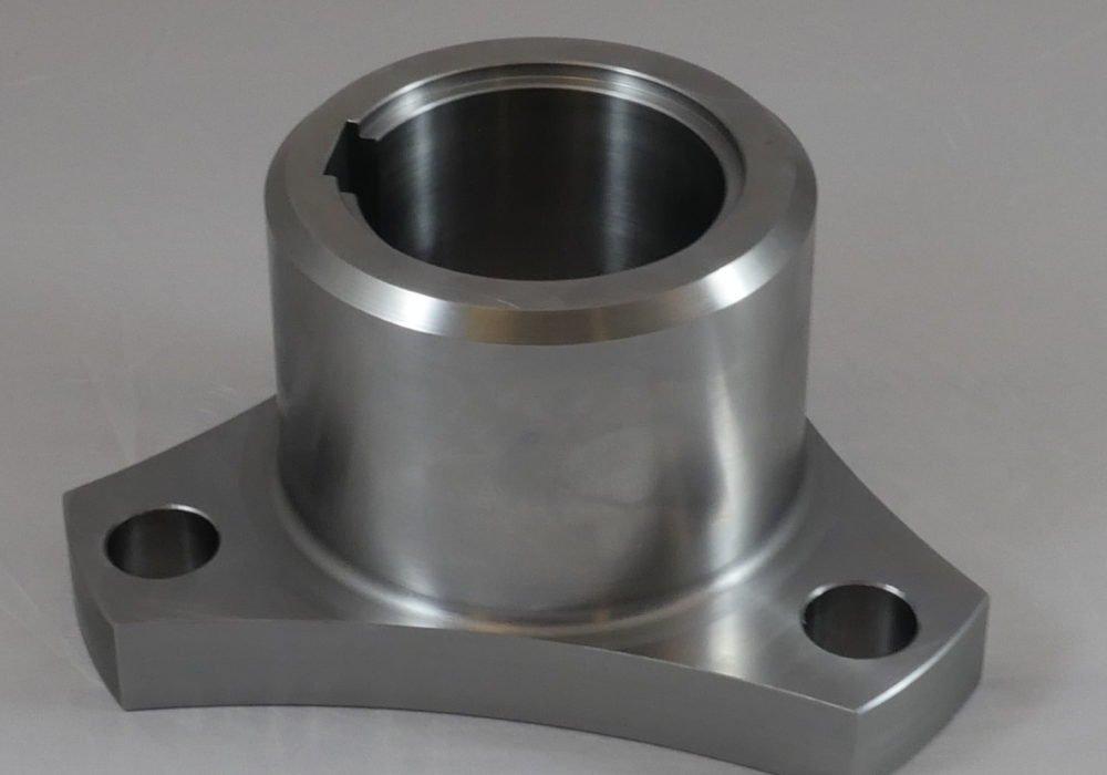 Centrifuge-onderdelen voor Alfa Laval